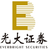 Everbright Securities Co.,Ltd.